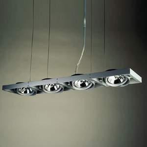 SUSPENSION 2305-55-XX