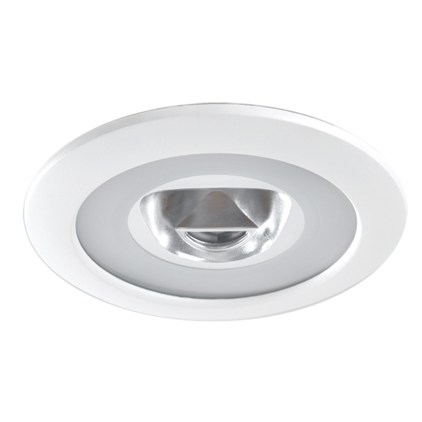 RA 20 DIXIT LED WALL WASHER